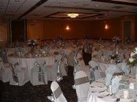 photo of Holiday Inn Brockton