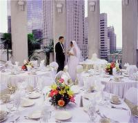 1082300-21262951-ballroom.full