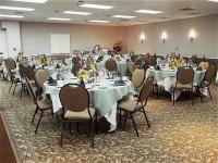 1082056-12072043-ballroom.full