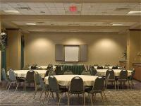 photo of Holiday Inn Convention Center