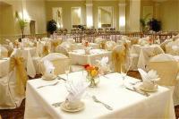 photo of Holiday Inn Covington