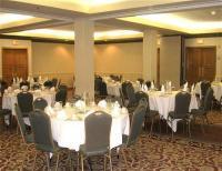 1082098-19812450-ballroom.full