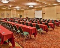 1084212-24466039-ballroom.full
