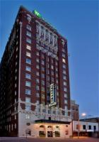 photo of Holiday Inn Downtown Aladdin