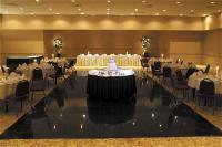 1082537-12185045-ballroom.full