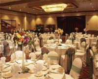 photo of Holiday Inn Golden Gateway