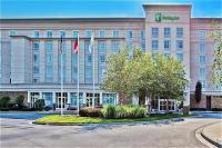 photo of Holiday Inn Gwinnett Center
