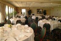 1050415-12117660-ballroom.full