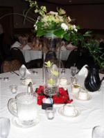 1059109-14801603-ballroom.full