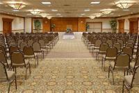 1059339-12570864-ballroom.full