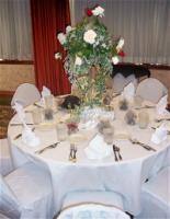 1059129-12747947-ballroom.full
