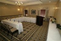 1083622-12807411-ballroom.full