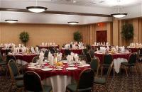 1050420-12191230-ballroom.full