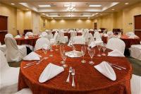 1083445-23423010-ballroom.full