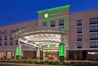 photo of Holiday Inn Htl Stes Homewood