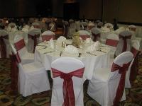 1082831-18322357-ballroom.full