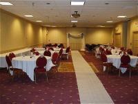 1096440-23980362-ballroom.full