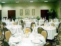 photo of Holiday Inn Huntsville West