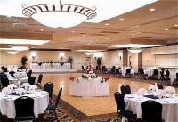 1082249-12191822-ballroom.full