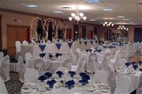 photo of Holiday Inn Itasca
