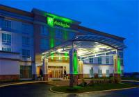 photo of Holiday Inn Manassas