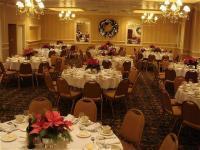 1082368-12183697-ballroom.full