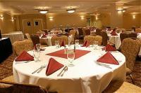 1083416-12803651-ballroom.full