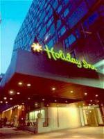 photo of Holiday Inn Midtown Manhattan