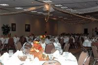 photo of Holiday Inn Muscatine