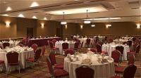 photo of Holiday Inn Newark Intl Arpt
