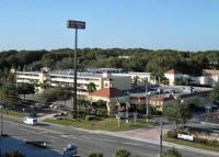 photo of Holiday Inn Orlando - Altamonte Springs