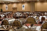 1059114-19046797-ballroom.full