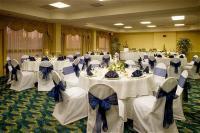 1083291-12349954-ballroom.full