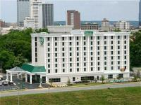 photo of Holiday Inn Presidential Conference Center