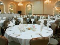 1059166-13014003-ballroom.full