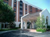 photo of Holiday Inn Schaumburg