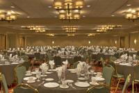 1059139-16553458-ballroom.full