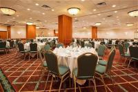 1059140-24090018-ballroom.full