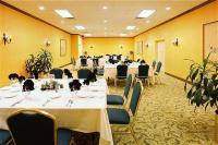 photo of Holiday Inn Select Cedar Bluff