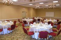 photo of Holiday Inn Select Chantilly