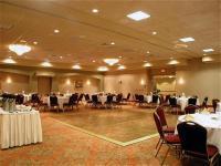 1083454-12801567-ballroom.full