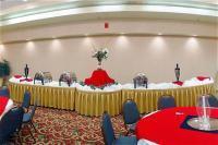 1082041-12211219-ballroom.full
