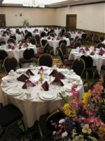 1083542-17051004-ballroom.full