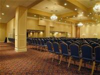 1059143-12346107-ballroom.full