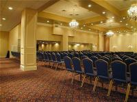 photo of Holiday Inn Select-Atlanta Capitol Conference Center