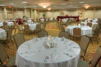 1051823-14651203-ballroom.full