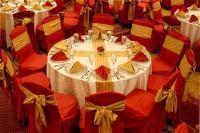 1082153-12162276-ballroom.full
