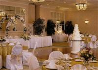 1082241-12120974-ballroom.full