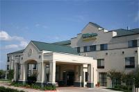 photo of Holiday Inn Stes Round Rock