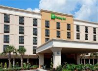 photo of Holiday Inn Tucker-Lavista Rd